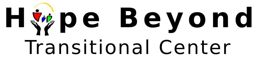 Hope Beyond Transitional Center